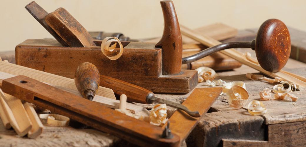 handmade-bespoke-furniturel